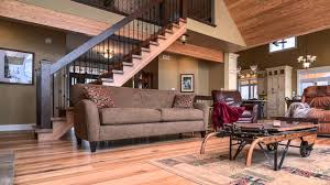 hardwood flooring on stairs why you should get an expert