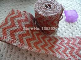 wholesale burlap wreaths wholesale burlap wreaths for sale