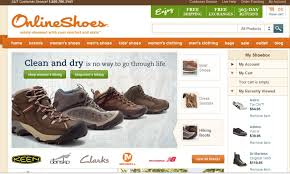 ugg discount code december 2014 shoes coupons codes