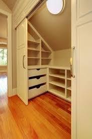 Best  Attic Bedroom Closets Ideas On Pinterest Attic Bedroom - Bedroom closet designs