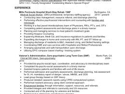 Example Business Analyst Resume by Resume Database Business Analyst