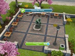 Woodworking Bench Sims by The Pirate And His Goddess The Sims Freeplay