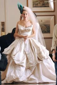 vera wang robe de mari e 96 best stylish brides images on alternative
