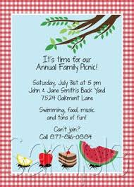picnic party picnic party invitations party ideas pinterest