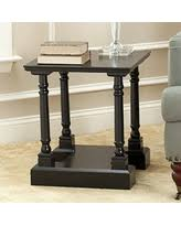 Safavieh American Home Collection Don U0027t Miss This Deal On Safavieh American Home Collection Howden