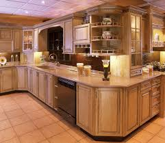 crestwood kitchen cabinets crestwood