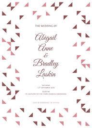 wedding invitations auckland modern wedding invitations for you letterpress wedding