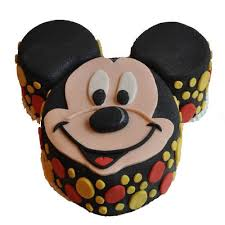 3d cakes in mumbai designer cakes in mumbai buy designer cakes online