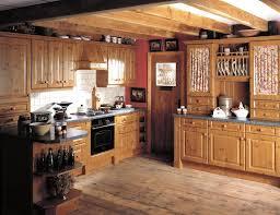 farmhouse kitchen design ideas kitchen rustic farm house kitchen design idea best farm house