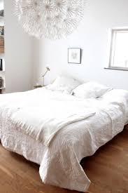 89 best bedroom design images on pinterest bedrooms bedroom 15 gorgeous scandinavian bedroom design ideas
