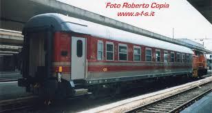 carrozze cuccette cuccette tipo 1959 da mdf 11 10 2011 ferrovie it