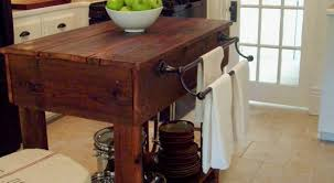 ex display kitchen island for sale used ex display kitchen island for sale archives gl kitchen