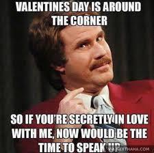 Meme Secret - time to speak up image 3994752 by winterkiss on favim com