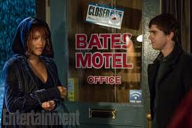 bates motel exclusive first look at rihanna