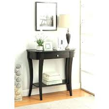 entry way table decor foyer table ideas foyer furniture idea mirrors foyer table and