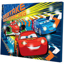 Disney Room Decor Disney Cars Wall Stickers For Kids Rooms Aytsaid Com Amazing