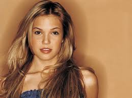 top ten hollywood and bollywood remix songs mandy moore lovely