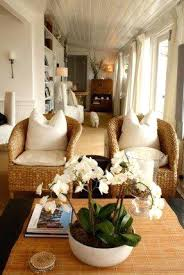 wicker living room chairs wicker living room furniture uberestimate co