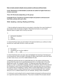 Funny Cover Letter Simple English Writing Tips