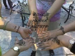 henna artist henna tattoo henna garden grove anaheim cypress