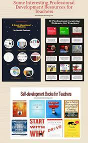 39 best teaching 2nd grade pyp images on pinterest classroom