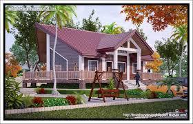 House Design Blogs Philippines Philippine Dream House Design 2012