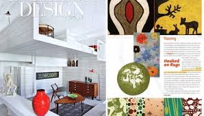 Free Home Decor Magazines Itu0027s Just Very Nice To See Brazil Featured In One Of My