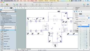 basic cctv system diagram network example home wiring diagram