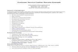 sample cover letter for customer care representative great