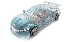 special cables and wires cable manufacturer for the automotive