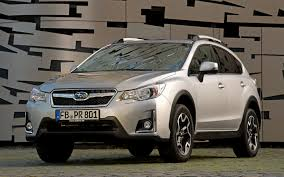 2016 subaru wallpaper subaru xv 2016 wallpapers and hd images car pixel