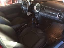 Custom Classic Mini Interior The Pros And Cons Of Owning A Mini Axleaddict