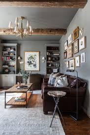 Living Room Sofa Designs In Pakistan Marie Flanigan Interiors Sherwin Williams Anonymous Circa