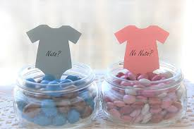 gender reveal party baby onesie 2 5 tag only nuts or no nuts gender reveal