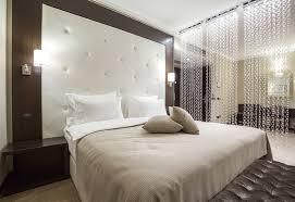 Big Headboard Beds 57 Bedroom Ideas Design Decorating Pictures