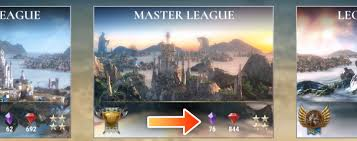 top 5 way to get u0026 save gems in dawn of titans no hack or cheat
