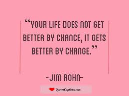 quotes about change wallpaper quotes about change bring the positive change in your life