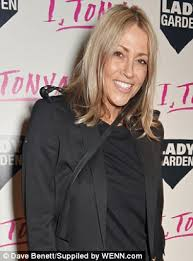 does paddy mcguiness use hair products nicole appleton likes 124 of paddy mcguinness instagrams daily