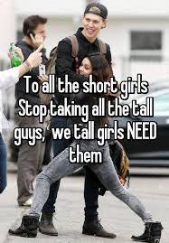 Guys Be Like Meme - short girls and tall guys slap laughter by sdl