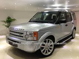 land rover discovery 2008 land rover discovery diesel land rover discovery diesel suppliers