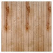 shop murphy 1 8 in x 4 ft x 8 ft prefinished birch wood wall panel