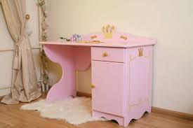 bureau enfant princesse bureau enfant princesse bureau enfant princesse bureau enfant