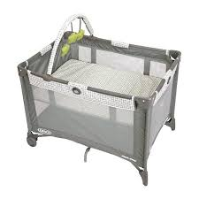 portable folding baby bed folding baby crib portable beds baby