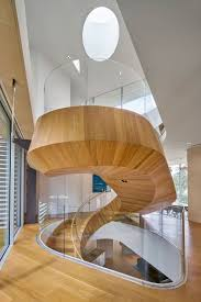 home design 3d gold stairs 644 best stairs images on pinterest stairs stair design and