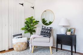 Small Entryway Design Looks To Make Your Small Entryway Stylish Design Decorating