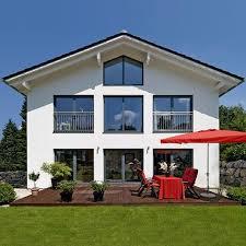 Streif Haus Streif Haus Gmbh Anmutig 181 Besten Haus Bilder Auf