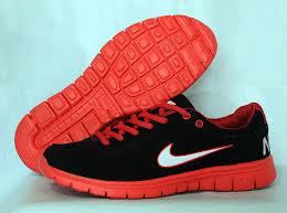 Sepatu Nike Running Wanita 2015 saridewip