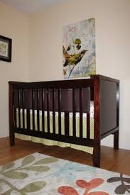 Free Wood Baby Cradle Plans by Free Wood Baby Crib Plans Blueprints And Woodworking Designs