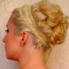 Hochsteckfrisurenen Tipps Tricks by Wann Sollten Haare Geschnitten Werden Die Besten Tipps Und Tricks