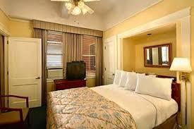 Comfort Inn Gaslamp Convention Center Ramada Gaslamp Convention Center Hotel San Diego Ca From 188